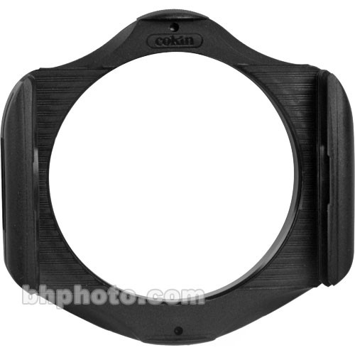 "Cokin ""A"" Series - Filter Holder, 58mm Adapter Ring"