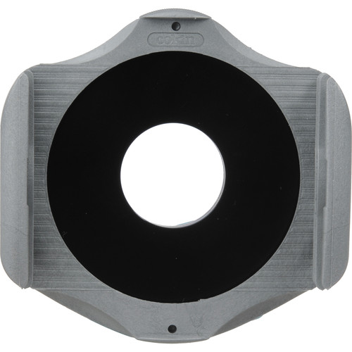 "Cokin Magnetic Filter Holder (""A"" Series)"