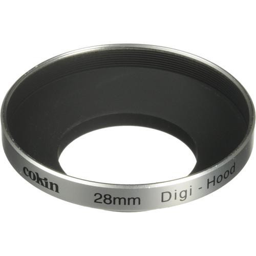 Cokin 28mm Digi-Hood Lens Hood