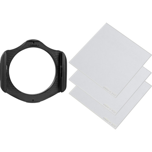 Cokin Soft Filter Kit for A Series