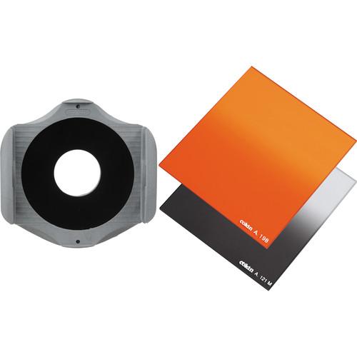 Cokin A Series Landscape Magnetic Filter Kit