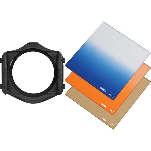 Cokin H210 Landscape 1 Kit for P Series