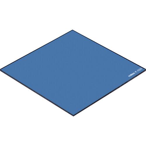 Cokin P020 80A Color Conversion Resin Filter