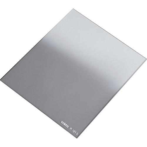 Cokin P Series Hard-Edge Graduated Neutral Density 0.3 Filter (1-Stop)