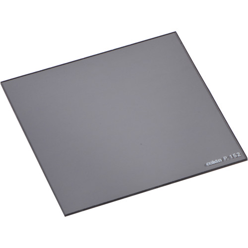 Cokin 84 x 84mm 0.3 Neutral Density 152 Filter