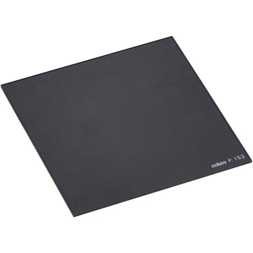 Cokin 84 x 84mm 0.6 Neutral Density 153 Filter