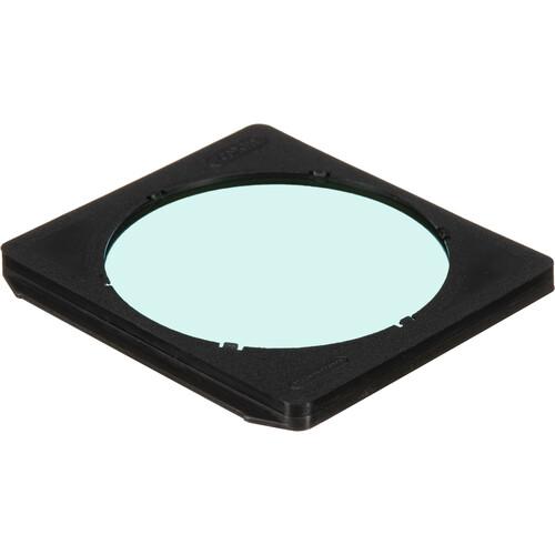 Cokin P174 Polarizer Blue/Lime Glass Filter