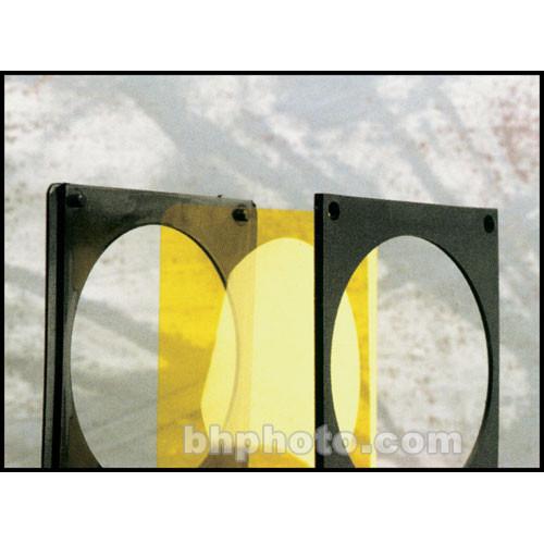 "Cokin ""P"" Series Gelatin Filter Holder (P194) fits ""P"" Series Filter Holder"