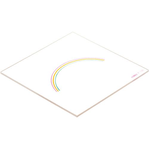 Cokin P196 Rainbow 2 Resin Filter