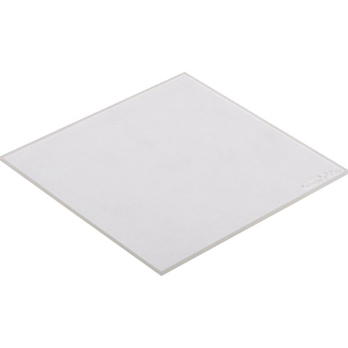 Cokin P230 Skylight Resin Filter