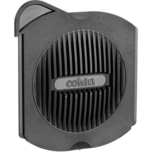 "Cokin ""P"" Series Lens Cap (Fits in Holder)"