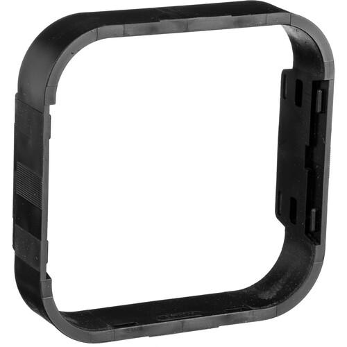"Cokin Modular Hood for ""P"" Series Filter Holder (#P255)"