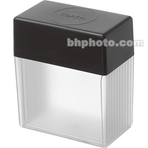 """Cokin P305 Storage Box - Holds 10 """"P"""" Series Filters"""