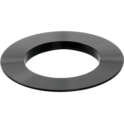 "Cokin ""P"" Series Bay 50 Adapter Ring (P483) for Hasselblad"