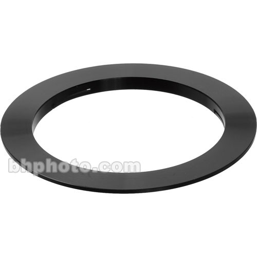 Cokin P Series Filter Holder Adapter Ring for Bay 60 Lens