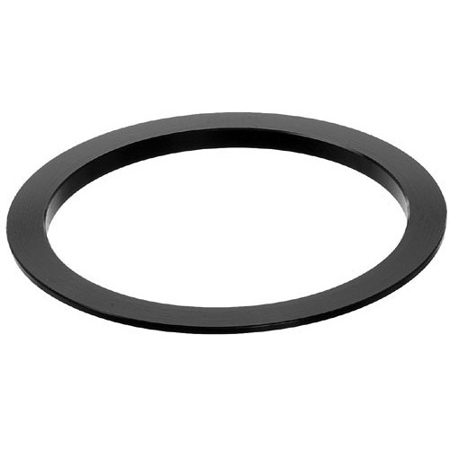 Cokin P Series Filter Holder Adapter Ring (Bay 70)