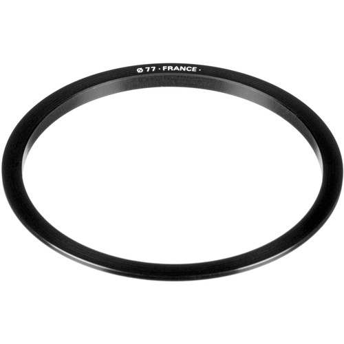 Cokin P Series Filter Holder Adapter Ring (77mm)