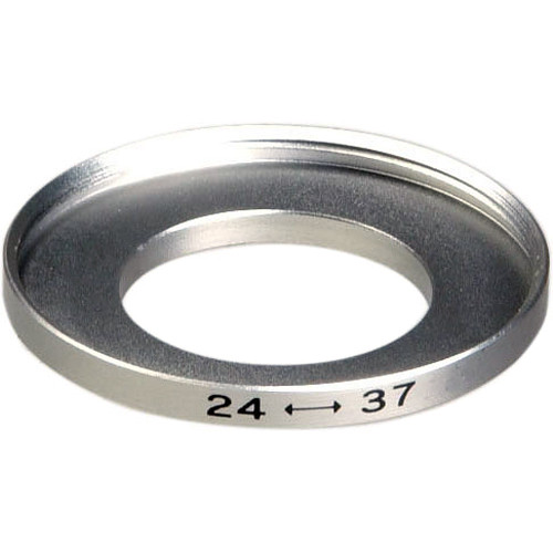 Cokin 24-37mm Step-Up Ring