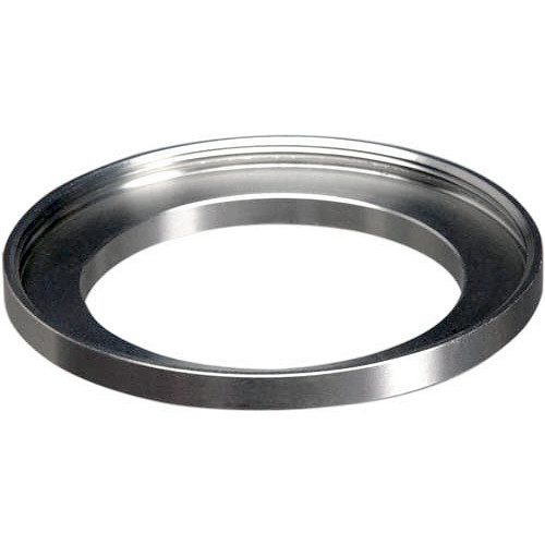 Cokin 27-43mm Step-Up Ring