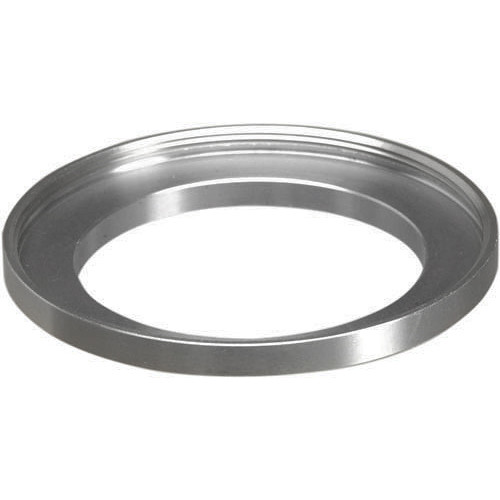 Cokin 28-36mm Step-Up Ring
