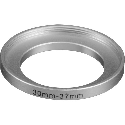 Cokin 30-37mm Step-Up Ring