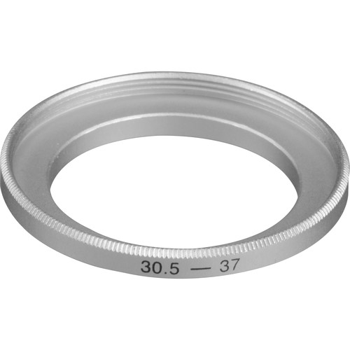 Cokin 30.5-37mm Step-Up Ring