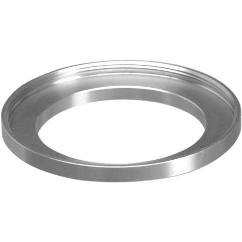 Cokin 35.5-36mm Step-Up Ring