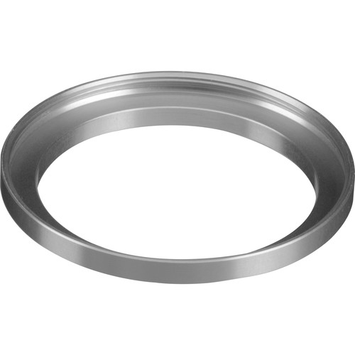 Cokin 41-46mm Step-Up Ring