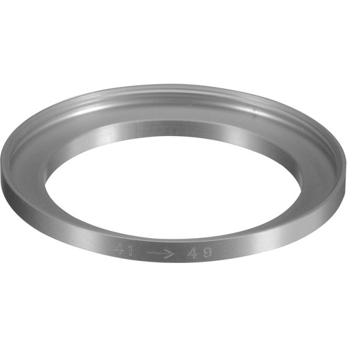 Cokin 41-49mm Step-Up Ring