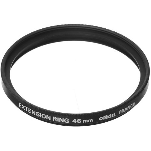Cokin 46mm Extension Ring