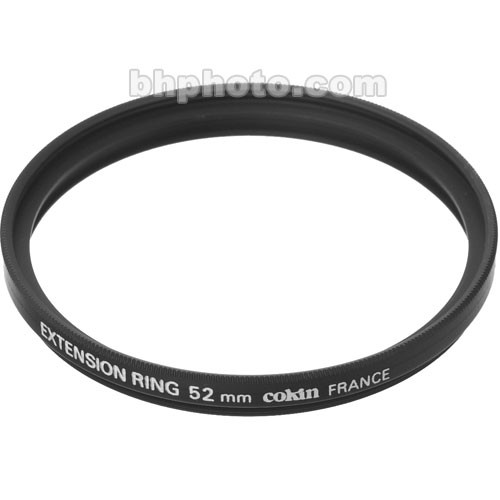 Cokin 52mm Extension Ring