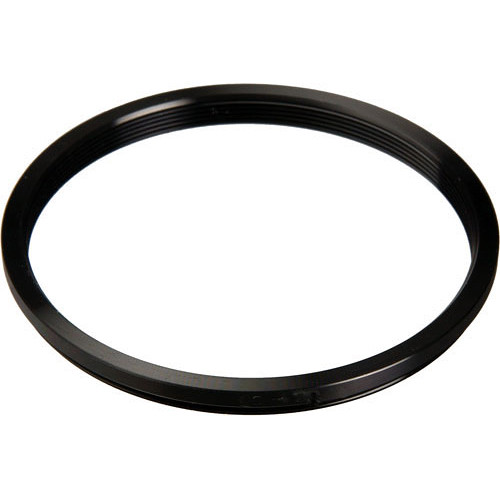 Cokin 58-55mm Step-Down Ring