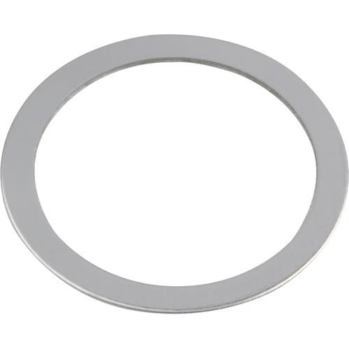 Cokin Magne-Fix Filter Adapter Rings (Medium, 10-Pack)