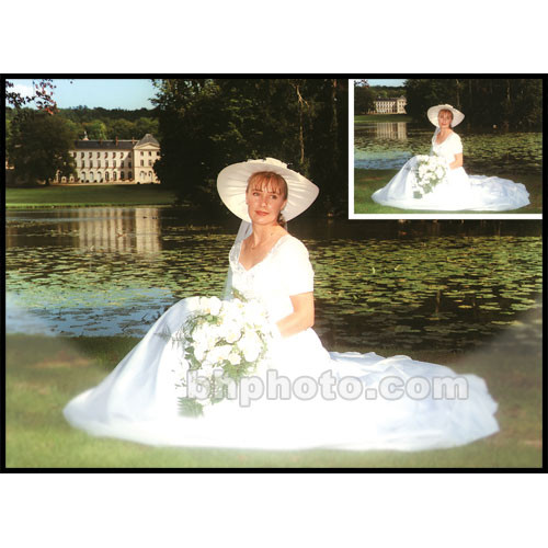 Cokin X-Pro 148 Wedding Filter 1 White Kit