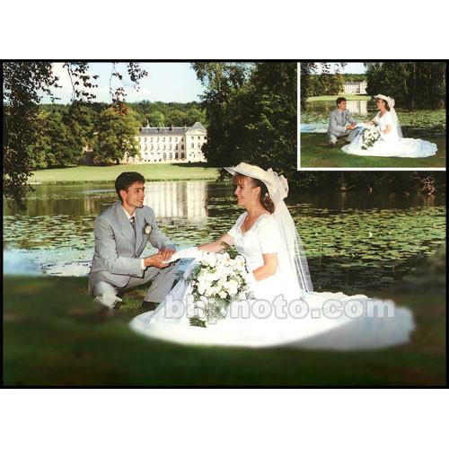 Cokin X-Pro 149 Wedding Filter 1 Black Kit