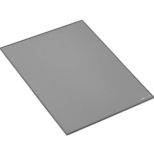 Cokin 130 x 170mm 0.3 Neutral Density 152 Filter