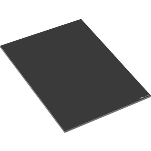 Cokin 130 x 170mm 0.6 Neutral Density 153 Filter