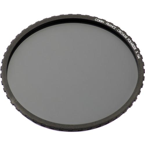 Cokin X-Pro Series Circular Polarizer Filter