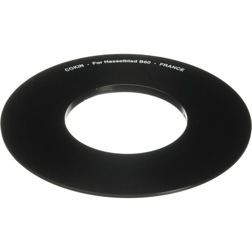 Cokin X-Pro Series Filter Holder Adapter Ring (Bay 60)