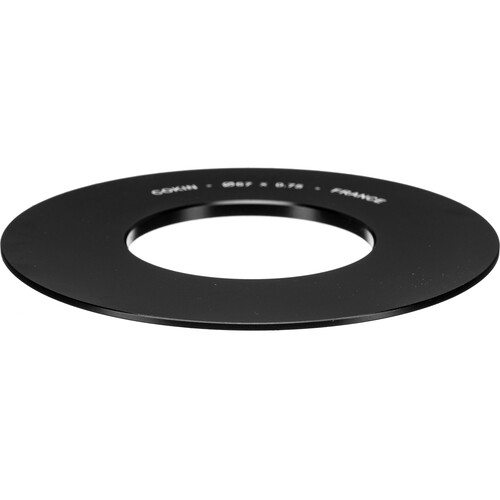 Cokin X-Pro Series Filter Holder Adapter Ring (67mm)