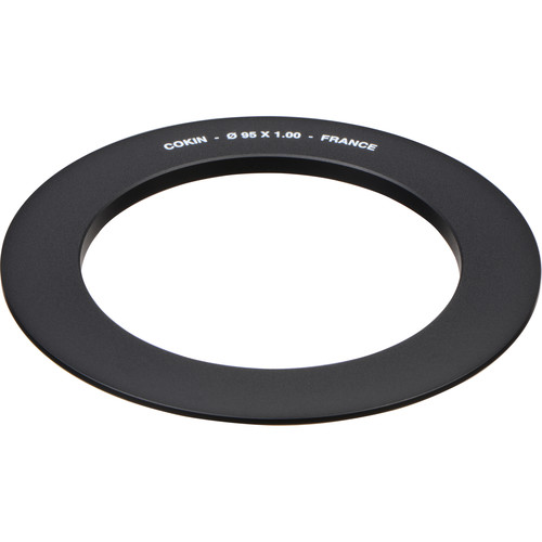 Cokin X-Pro 95mm Adapter Ring