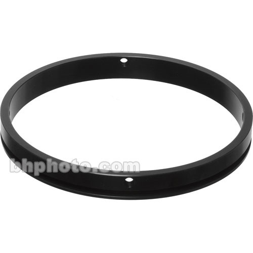 Cokin X-Pro Series Filter Holder Adapter Ring (Universal)