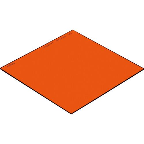 Cokin Z-PRO 002 Orange Resin Filter