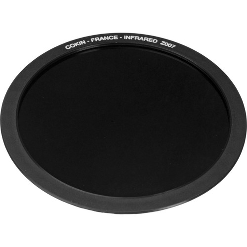 Cokin Z-Pro 007 Infrared Resin Filter
