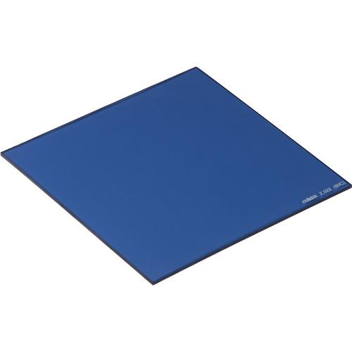 Cokin Z-PRO 022 80C Color Conversion Filter