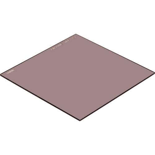 Cokin 100 x 100mm 0.9 Neutral Density 154 Filter