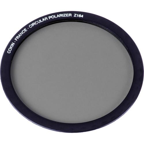 Cokin Z-PRO 164 Circular Polarizing Filter