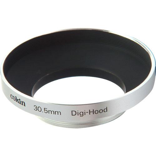 Cokin Digi-Hood 30.5mm Lens Hood
