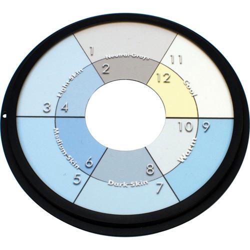 ColorRight Classic White Balance Tool