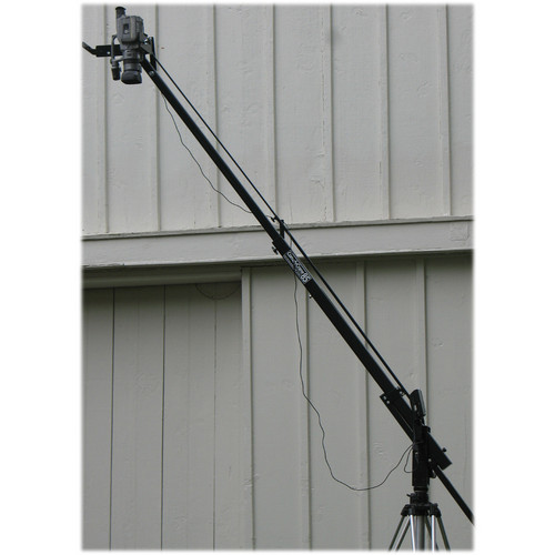 Comely Productions CC85 Extendable Jib Arm